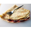 crepes-2 (google)<div class='url' style='display:none;'>/</div><div class='dom' style='display:none;'>kgju.ch/</div><div class='aid' style='display:none;'>339</div><div class='bid' style='display:none;'>4695</div><div class='usr' style='display:none;'>74</div>