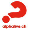 Alphalive Logo<div class='url' style='display:none;'>/</div><div class='dom' style='display:none;'>kgju.ch/</div><div class='aid' style='display:none;'>452</div><div class='bid' style='display:none;'>5571</div><div class='usr' style='display:none;'>4</div>