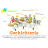 Flyer_Gschichteria_V2017_04-KF<div class='url' style='display:none;'>/</div><div class='dom' style='display:none;'>kgju.ch/</div><div class='aid' style='display:none;'>147</div><div class='bid' style='display:none;'>7086</div><div class='usr' style='display:none;'>74</div>